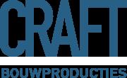 Craft Bouwproducties - Maatwerk in verbouwen en interieurbouw